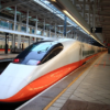 2018年旧正月の台湾新幹線(高鐵)予約は本日開始。予約方法は?