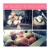 """【台中】""""I'm Talato""""は人気のインスタ映えスポット!予約して行くのがお"""