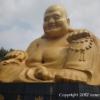 """子供と台中観光:""""宝覚寺 & 台中孔廟""""をのんびり観光"""