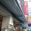 """""""饕之鄉李姐的店""""は台中の地元民で大賑わい! 小籠包と小菜を食べよう(子連れで外食 i"""
