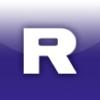 生チョコレート|ロイズ(ROYCE')公式オンラインショップ