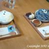 """""""路地 氷の怪物""""でかわいいかき氷を食べよう!(子連れで外食 in 台中)"""