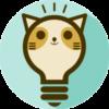 今日の学びを1コマで。~デザインを使って分かりやすく日々の学びを発信するブログ~