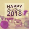新年快樂! 2018年、nenemamaの抱負は?