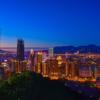 子供と台北旅行:観光コースざっくり概要 & 記事インデックス