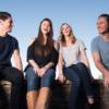 【海外旅行の心得】現地語を覚えることはコミュニケーションの第一歩!